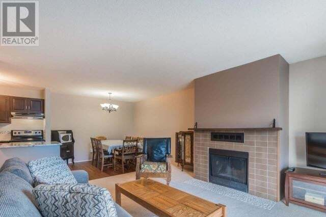 Condo for sale at 9942 Daniel St Unit 402 Chemainus British Columbia - MLS: 466823