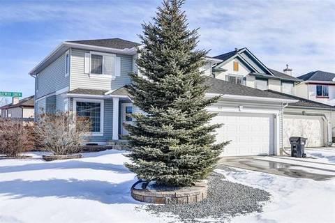 402 Bridlecreek Green Southwest, Calgary | Image 2