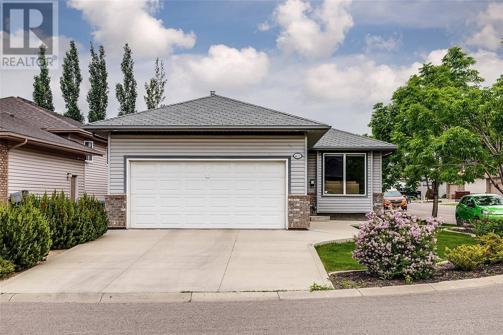 402 Buckwold Cv , Saskatoon   Image 1