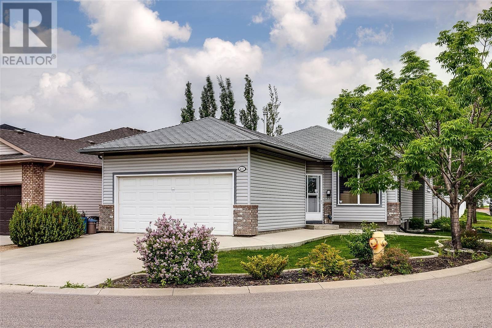 402 Buckwold Cv , Saskatoon   Image 2