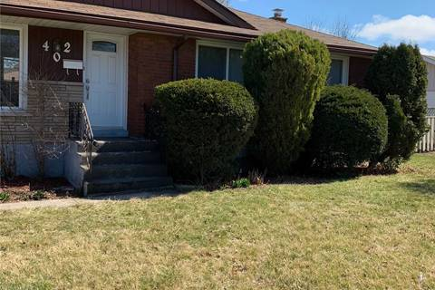 402 Bunting Road, St. Catharines   Image 1