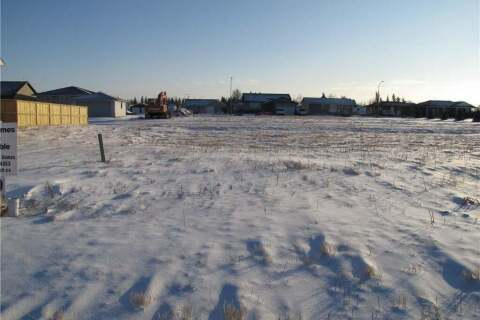 Home for sale at 402 Canyon Ct Stavely Alberta - MLS: C4286583