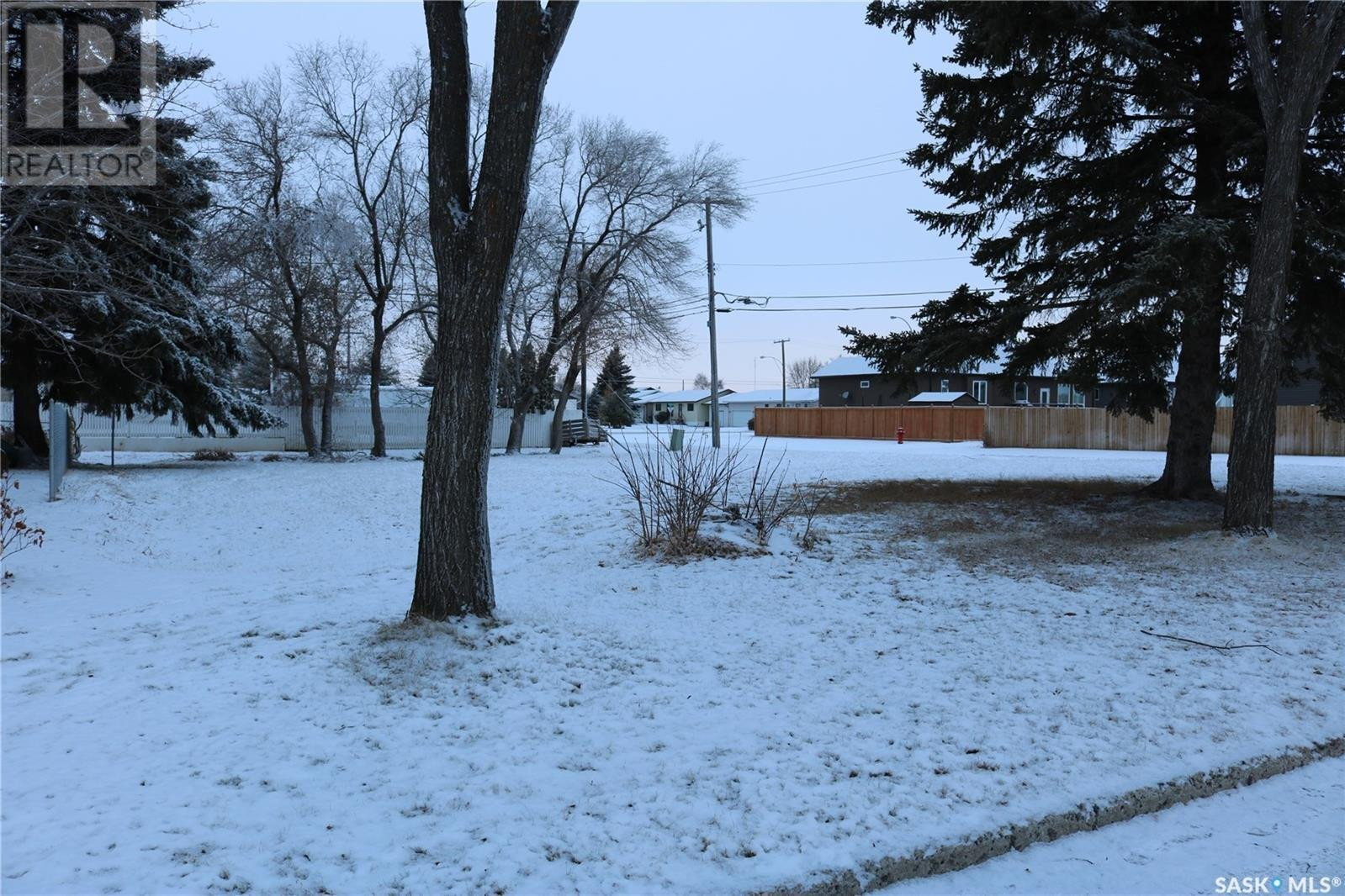 Home for sale at 402 Gertie St Moosomin Saskatchewan - MLS: SK833773