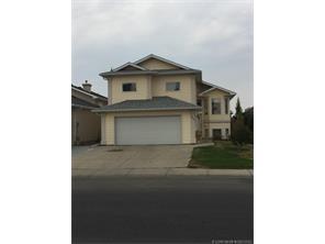 Removed: 402 Kodiak Boulevard N, Lethbridge, AB - Removed on 2017-09-28 20:23:31