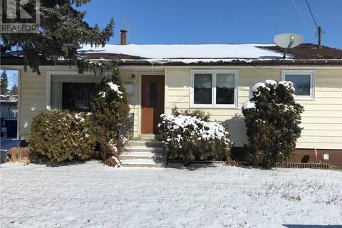 House for sale at 402 Main St Delisle Saskatchewan - MLS: SK804267