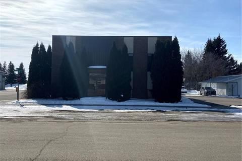 Condo for sale at 402 Main St N Waldheim Saskatchewan - MLS: SK803698