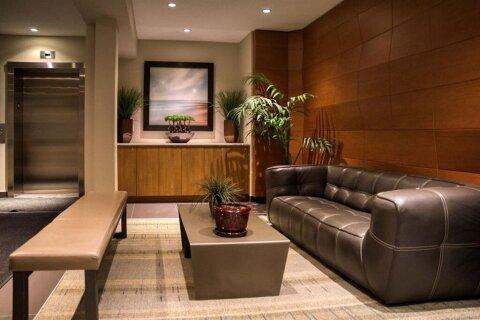 Condo for sale at 402 Marquis  Ln SE Calgary Alberta - MLS: A1053053