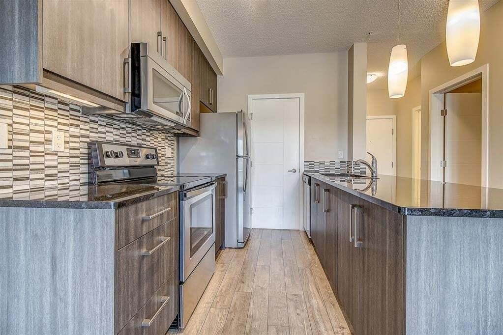Condo for sale at 402 Marquis Ln Southeast Calgary Alberta - MLS: A1009575