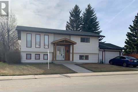 House for sale at 402 Needham Wy Saskatoon Saskatchewan - MLS: SK799468