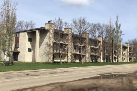 Residential property for sale at 402 Perkins St Estevan Saskatchewan - MLS: SK768878