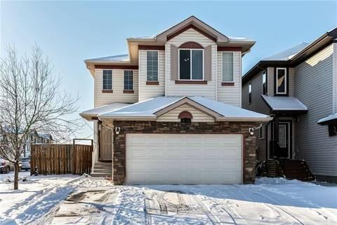 House for sale at 402 Taralake Wy Northeast Calgary Alberta - MLS: C4226025