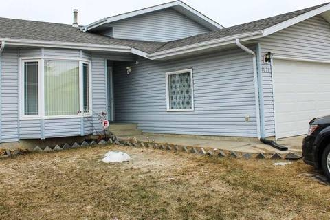 House for sale at 4020 22 Ave Nw Edmonton Alberta - MLS: E4149211