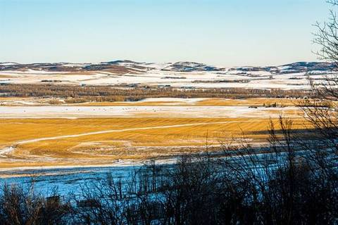 402061 80 Street West, Rural Foothills County | Image 2