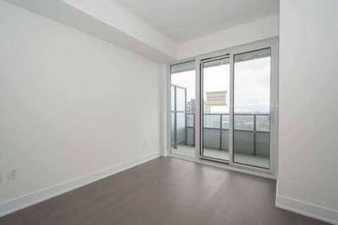 Apartment for rent at 30 Shore Breeze Dr Unit 4021 Toronto Ontario - MLS: W4827140