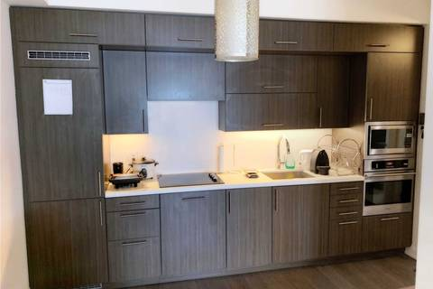 Apartment for rent at 5 Sheppard Ave Unit 4021 Toronto Ontario - MLS: C4554548