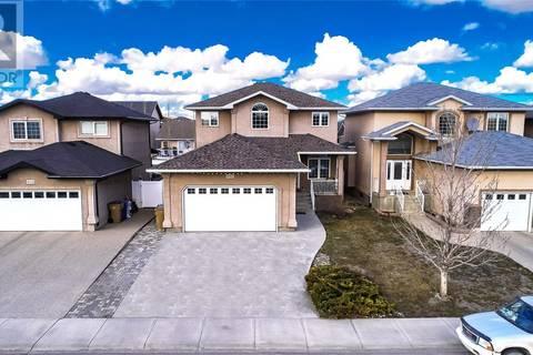 House for sale at 4022 Cumberland Rd E Regina Saskatchewan - MLS: SK767165