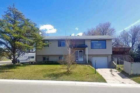 House for sale at 4023 50a Ave Cold Lake Alberta - MLS: E4124860