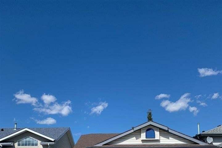 House for sale at 4024 37 Av NW Edmonton Alberta - MLS: E4213031