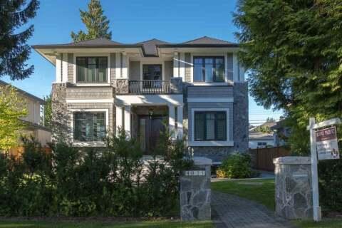 4025 39th Avenue W, Vancouver | Image 2