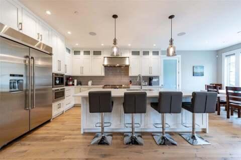 House for sale at 40284 Aristotle Dr Squamish British Columbia - MLS: R2468673