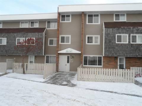 402d - 2908 116a Avenue Nw, Edmonton   Image 1