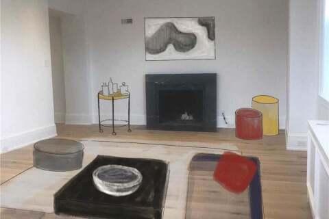 Apartment for rent at 1 Clarendon Ave Unit 403 Toronto Ontario - MLS: C4780031