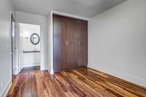 Apartment for rent at 1 Scott St Unit 403 Toronto Ontario - MLS: C4853205