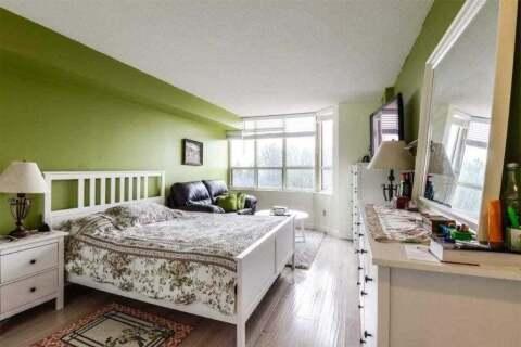 Condo for sale at 10 Malta Ave Unit 403 Brampton Ontario - MLS: W4826618