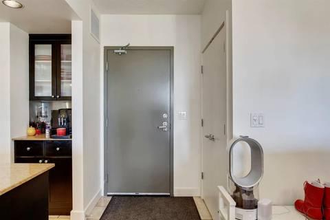 Condo for sale at 10028 119 St Nw Unit 403 Edmonton Alberta - MLS: E4153525