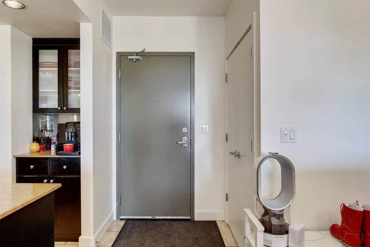 Condo for sale at 10028 119 St Nw Unit 403 Edmonton Alberta - MLS: E4179376