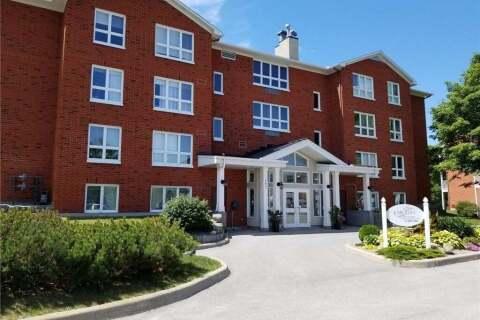 Condo for sale at 103 North St Unit 403 Perth Ontario - MLS: 1203748