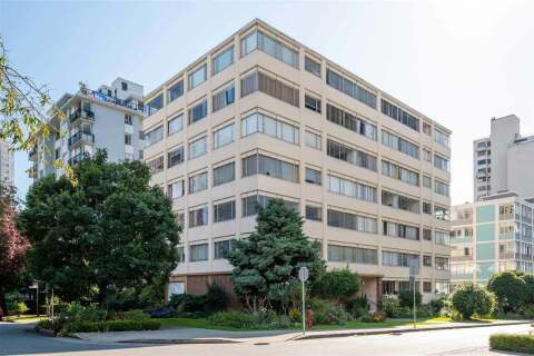 Condo for sale at 1050 Chilco St Unit 403 Vancouver British Columbia - MLS: R2502834