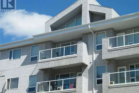 Condo for sale at 110 Armistice Wy Unit 403 Saskatoon Saskatchewan - MLS: SK770972