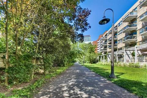 Condo for sale at 111 Merton St Unit 403 Toronto Ontario - MLS: C4734624