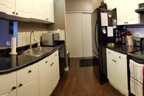 Condo for sale at 11218 80 St Nw Unit 403 Edmonton Alberta - MLS: E4156859