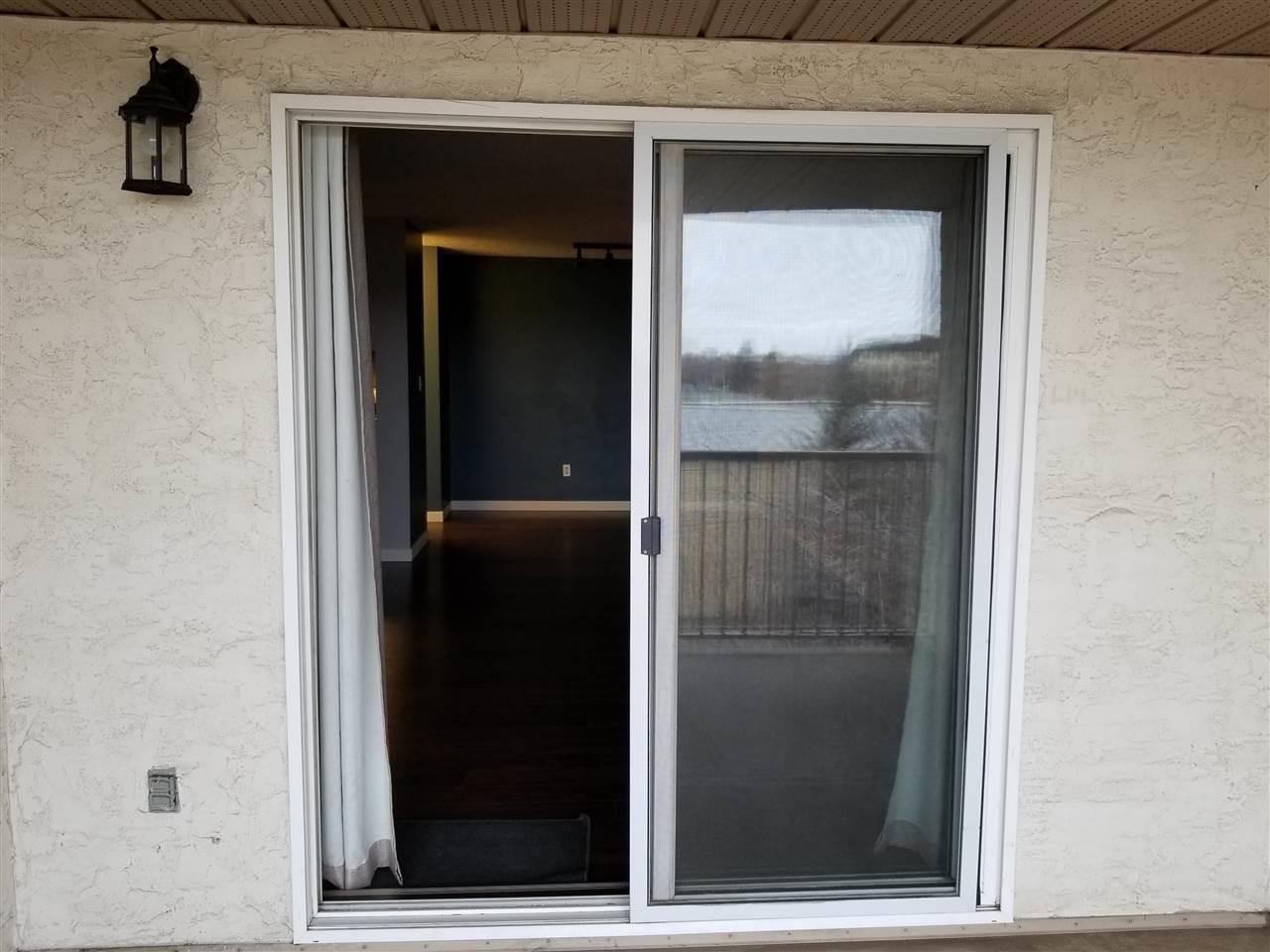 Condo for sale at 11218 80 St Nw Unit 403 Edmonton Alberta - MLS: E4180323