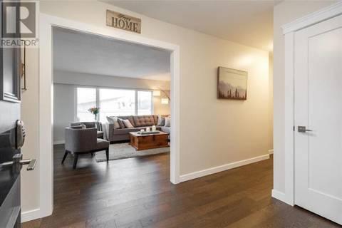 Condo for sale at 1146 View St Unit 403 Victoria British Columbia - MLS: 408196