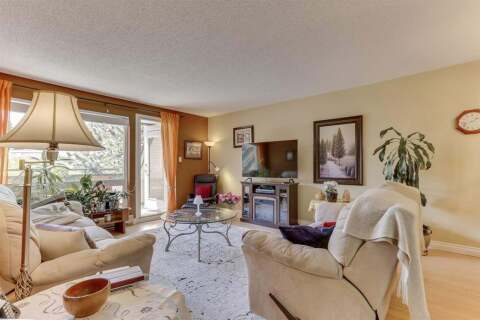 Condo for sale at 1190 Pacific St Unit 403 Coquitlam British Columbia - MLS: R2460045