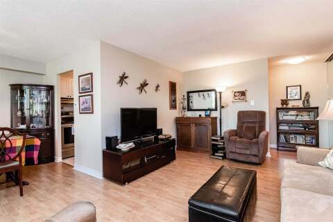 Condo for sale at 120 Elgin St Unit 403 Oshawa Ontario - MLS: E4806432