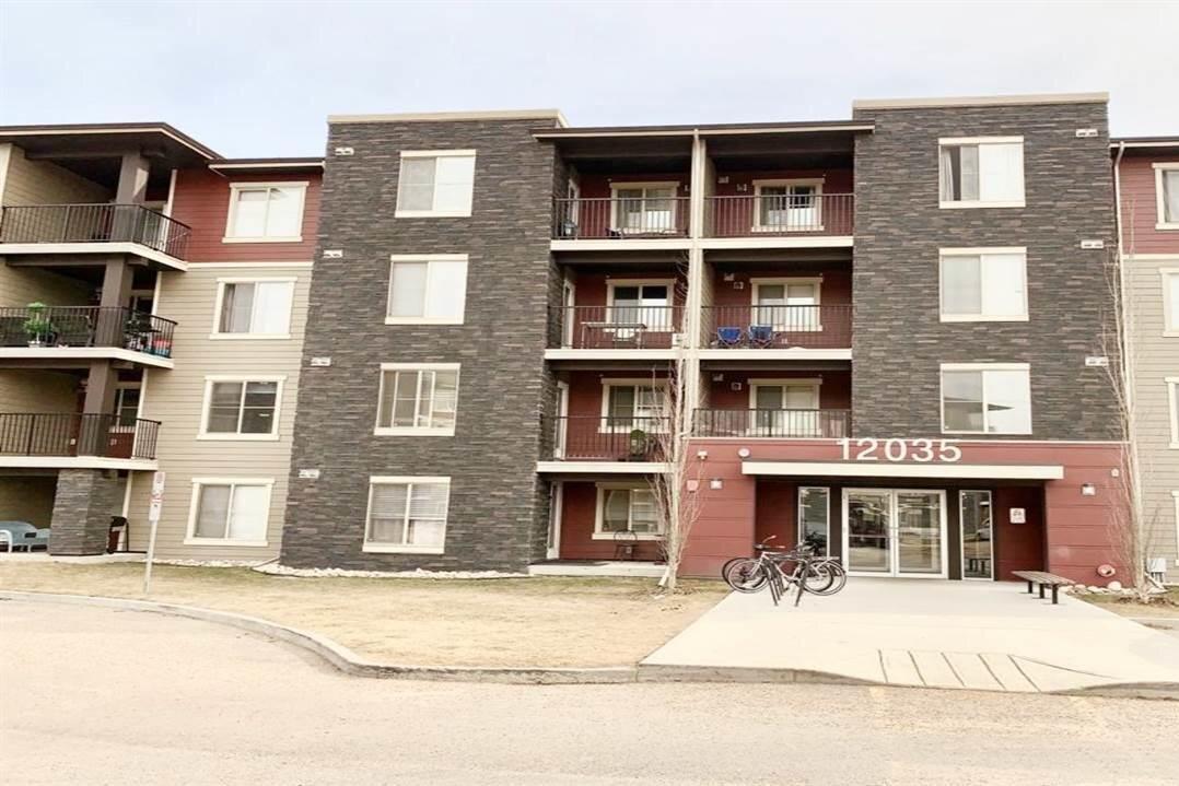 403 - 12035 22 Avenue SW, Edmonton | Image 1