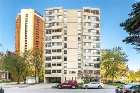 Condo for sale at 1209 6 St Southwest Unit 403 Calgary Alberta - MLS: C4297734