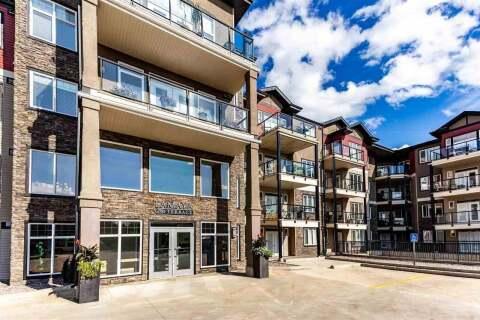 Condo for sale at  15 Av SW Unit 403 Edmonton Alberta - MLS: E4213391