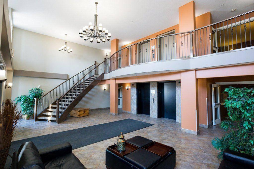 Condo for sale at 12408 15 Ave Sw Unit 403 Edmonton Alberta - MLS: E4188705