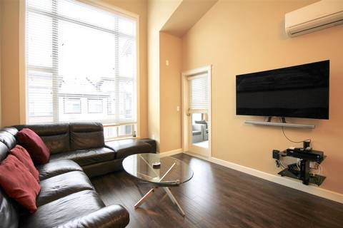 Condo for sale at 12655 190a St Unit 403 Pitt Meadows British Columbia - MLS: R2360914