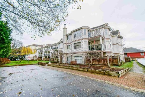 Condo for sale at 12739 72 Ave Unit 403 Surrey British Columbia - MLS: R2519178
