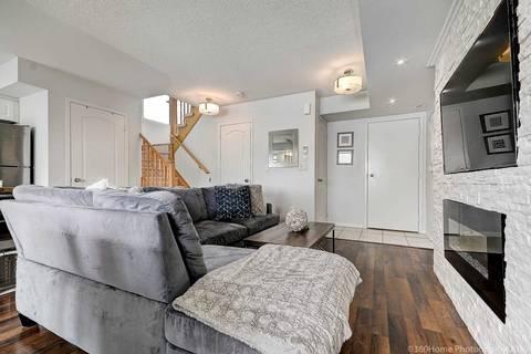 Condo for sale at 130 Widdicombe Hill Blvd Unit 403 Toronto Ontario - MLS: W4456627