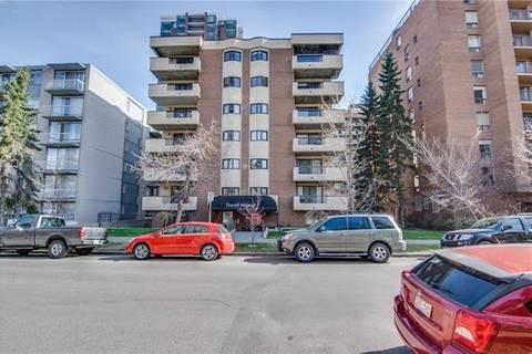 403 - 1311 15 Avenue Southwest, Calgary | Image 1