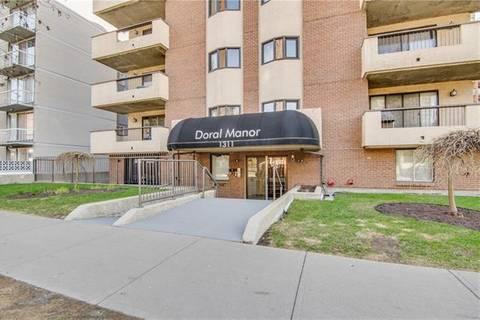 403 - 1311 15 Avenue Southwest, Calgary | Image 2