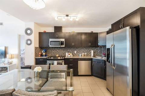 Condo for sale at 1320 1 St Southeast Unit 403 Calgary Alberta - MLS: C4252617