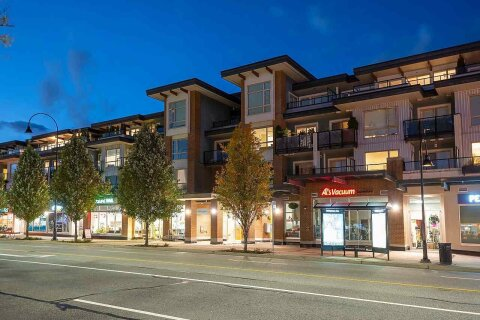 Condo for sale at 1330 Marine Dr Unit 403 North Vancouver British Columbia - MLS: R2512638